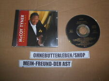 CD Jazz McCoy Tyner - Remembering John (9 Song) ENJA REC