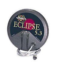 Whites Eclipse 5.3 Coil + Cover For Whites,DFX,MXT,V3I,VX3,M6)