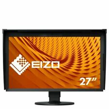 Eizo coloredge cg279x 27 pulgadas monitor negro/68,4cm/2560 x 1440/IPS (Wide