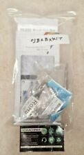 Pocket-Sized RS-232 Break Out Box and Serial Adapters NEW FREE SHIPPING