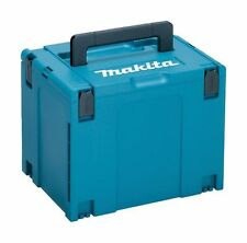 Green Tool Boxes Tool Boxes
