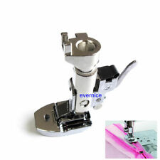 Invisible Concealed Zipper Foot For Old Style Bernina 500-1630 530 610 707 818
