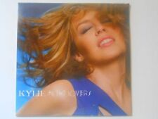 CD CARTONNE (CARDSLEEVE) KYLIE MINOGUE ALL THE LOVERS NEUF SCELLE