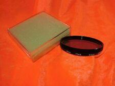 NIKON 72mm Circular Polar Filter