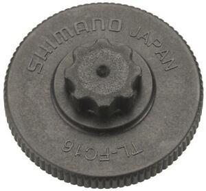Shimano Hollow Tech II Crank Installation Tool - TLFC16