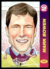 ProMatch 1997 Series 2 - West Ham United Mark Bowen No.234