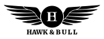 HawkBull_Australia_1