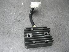 05 Kawasaki Ninja EX250 EX 250 Voltage Regulator KV2