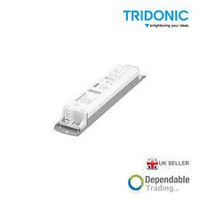Tridonic 3/4x18 / 33 COMBO 220-240V Balasto (Tridonic 89818236)