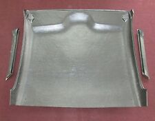 1967 1968 Ford Mustang ABS Drop-in Headliner -Fastback Version