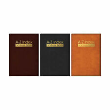 A4 60 Sheet Sketch Pad - Stationary Artists Book 80gsm Quality Paper White