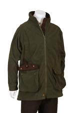 Bonart Shelton Shooting/Hunting coat/jacket size medium