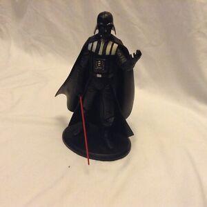 Star Wars Darth Vader Statue