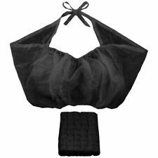 Belloccio Pack Of 20 Disposable Bras (Brassieres)