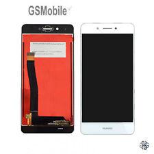 Display Pantalla Ecran LCD Tactil Touch Modulo White Huawei Nova Smart, Honor 6C