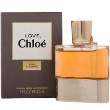 Chloé Love Eau Intense spray 30mL