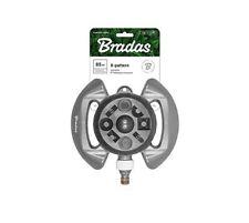 Bradas layflat WL Z15 whiteline 8 function garden sprinkler irrigation NEW OTHER