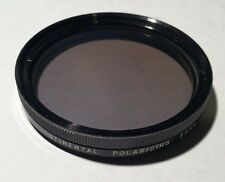 Continental Polarizing 55mm Filter