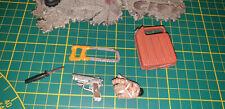 McFarlane Toys-Frank Miller Sin City Marv 7