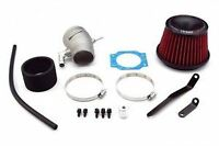 APEXI AIR FILTER KIT FOR Mark II JZX110 (1JZ-GTE VVT-i)507-T016