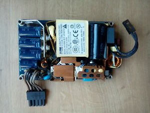 imac1207/1208 power supply + DC toDC board