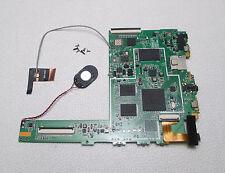 "RCA 9"" Tablet RCT6991W3 Genuine Motherboard 8GB w/ Screws"