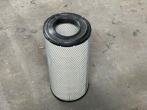 NEW!!! John Deere AT203469 Air Filter Element