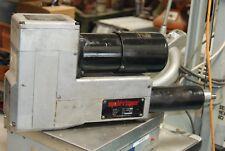 Sugino STB-L108-X, Synchro Tapper, 80mm Stroke, M1-M8 (Steel) Max,   200V
