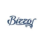 bizzo-shop