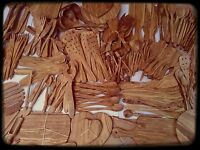 SkandWood Cooking Utensils - Wooden Kitchenware Handmade / Olive Wood 100+ items