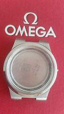 caja omega geneve automatico 1012.ref:166.0173,nueva de stock