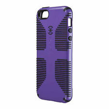 Rigid Plastic Case/Cover for iPhone 5s
