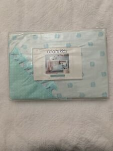 Adairs Kids Cot Quilt Cover Set RRP $79.99