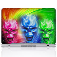 "17"" High Quality Vinyl Laptop Computer Skin Sticker Decal 2739"