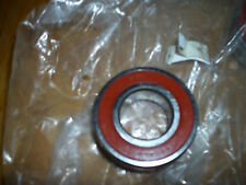Polaris Snowmobile XCR 650 Trail Classic RXL Chain Case Bearing NEW OEM 3514306