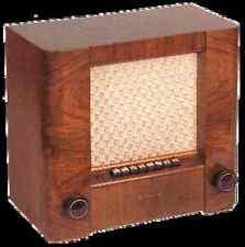Sachsenwerk Licht- und Kraft AG Dresden Aktie 1935 AEG Regensburg Radio Sachsen