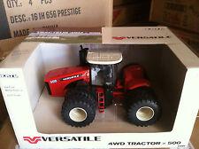 ERTL 1:32 VERSATILE 500  4WD   Tractor     SALE!