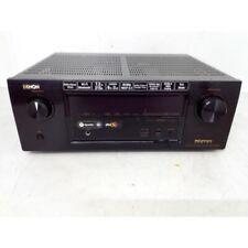 Denon X3200W Networked Amplifier - 4K HDMI