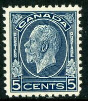 Canada KGV Scott #199 Mint Non Hinged H967