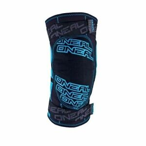 Oneal 2019 Dirt RL Elbow Guards - Blue - X-Large