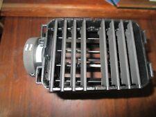 MOLY piston rings Chevy Mercruiser Marine GMC 305ci 5.0L 220hp 260hp standard