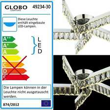 GLOBO 4923430 Plafonnier LED Lampadaire Plafonnier Couloir Lampe 59781484