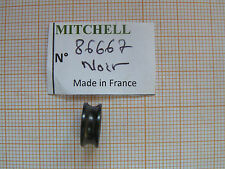 GALET NOIR PIECE ORCA 80S & autres MOULINETS MITCHELL LINE GUIDE REEL PART 86667