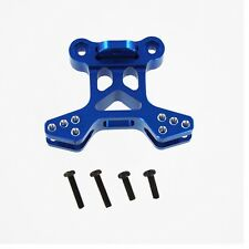 Redcat Racing  Shock Stay Mount   Part MPO-05