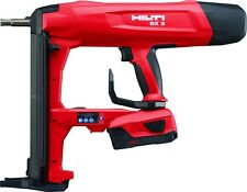 Brand New Hilti BX 3-L 02 Cordless Nail Gun for B22 Battery