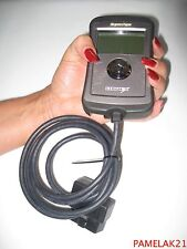 Superchips Cortex 1950 99-03 7.3 03-07 6.0 98-2010 6.4 Powerstroke Diesel / Gas