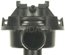 Standard Motor Products DV130 Air Management Valve