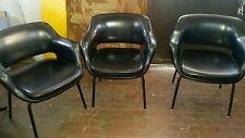 3 Chairs CASSINA