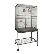 Cage - Modular System