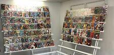 The Flash Dc 165 Lot Comic Book Comics Set Run Collection Box